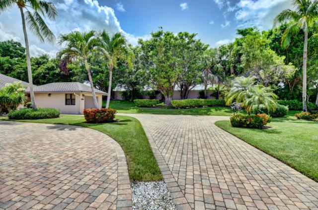 19706 Waters Pond Lane #504, Boca Raton, FL 33434 (#RX-10446019) :: The Haigh Group | Keller Williams Realty