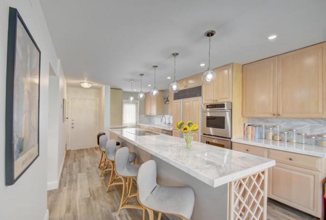 5601 NW 2nd Avenue #116, Boca Raton, FL 33487 (#RX-10446707) :: The Reynolds Team/Treasure Coast Sotheby's International Realty