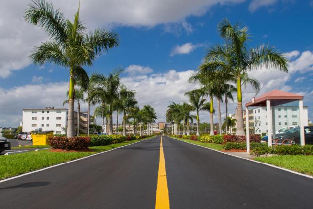 148 Preston D, Boca Raton, FL 33434 (#RX-10446874) :: Ryan Jennings Group