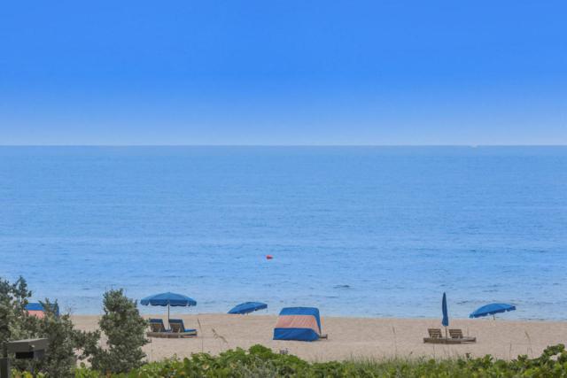 2800 N Ocean Drive B-3C, Singer Island, FL 33404 (#RX-10446899) :: Blue to Green Realty
