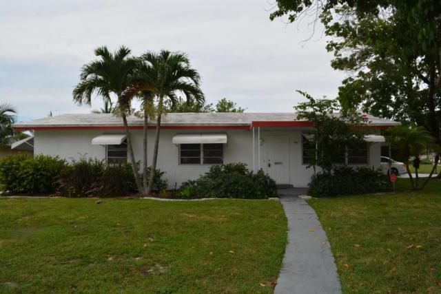 200 NE 3rd Court, Boca Raton, FL 33432 (#RX-10446908) :: Ryan Jennings Group