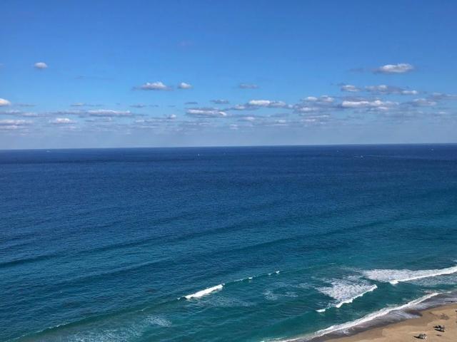 3000 N Ocean Drive 34-H, Singer Island, FL 33404 (#RX-10446950) :: Blue to Green Realty
