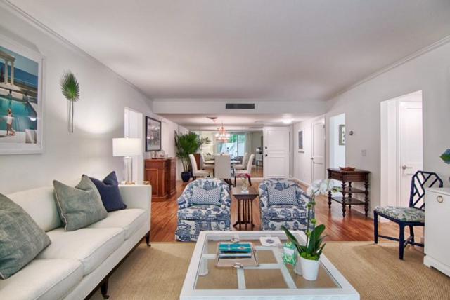 226 Brazilian Avenue 1B, Palm Beach, FL 33480 (#RX-10446968) :: Blue to Green Realty