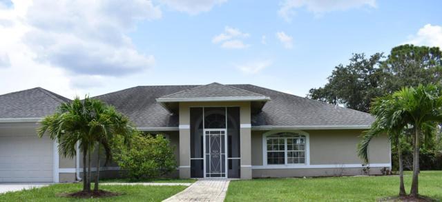 12288 82nd Lane N, West Palm Beach, FL 33412 (#RX-10447034) :: Ryan Jennings Group