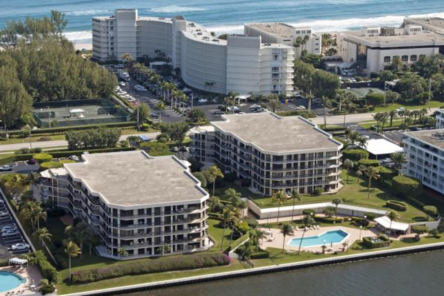 2778 S Ocean Boulevard 304S, Palm Beach, FL 33480 (#RX-10447079) :: Blue to Green Realty