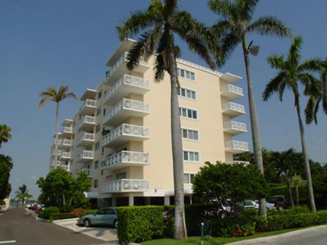250 Bradley Place #503, Palm Beach, FL 33480 (#RX-10447089) :: Blue to Green Realty