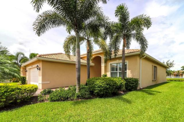 12345 Mount Bora Drive, Boynton Beach, FL 33473 (#RX-10447120) :: The Reynolds Team/Treasure Coast Sotheby's International Realty