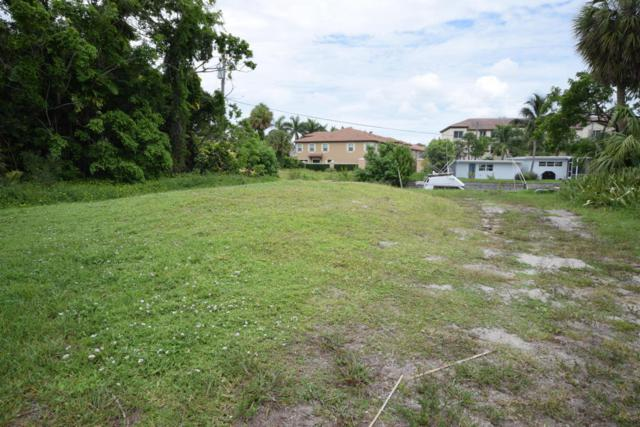 903 Turner Road, Delray Beach, FL 33483 (#RX-10447248) :: The Reynolds Team/Treasure Coast Sotheby's International Realty