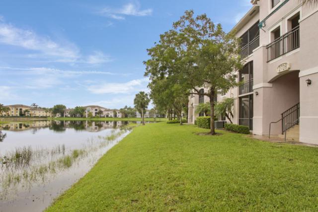 2728 Anzio Court #203, Palm Beach Gardens, FL 33410 (#RX-10447340) :: Ryan Jennings Group