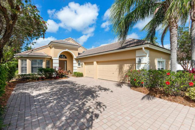 8192 Cypress Point Road, West Palm Beach, FL 33412 (#RX-10447364) :: Ryan Jennings Group