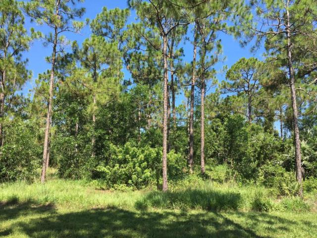 0 47th Court N, Loxahatchee, FL 33470 (#RX-10447413) :: Ryan Jennings Group
