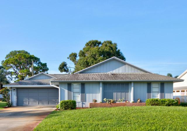 180 SW Exmore Avenue, Port Saint Lucie, FL 34983 (#RX-10447551) :: Ryan Jennings Group
