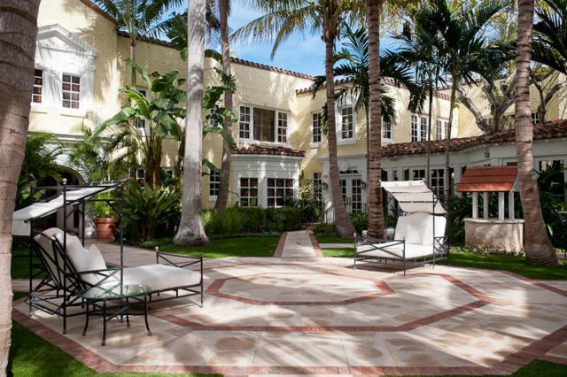 301 Australian Avenue #131, Palm Beach, FL 33480 (#RX-10447576) :: Blue to Green Realty