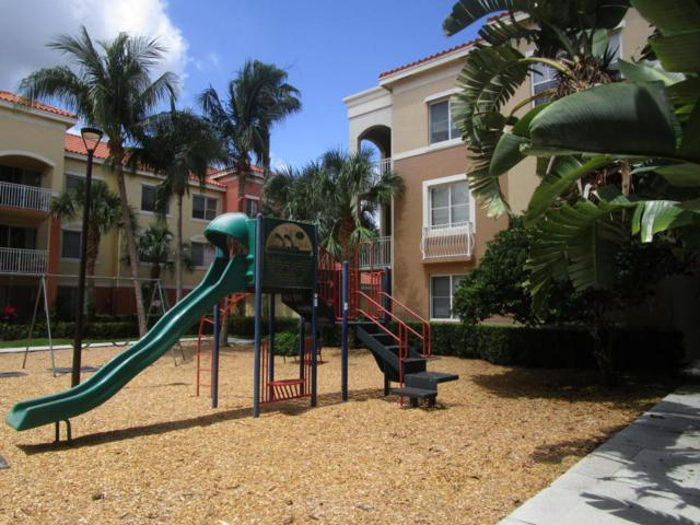 11028 Legacy Drive #301, Palm Beach Gardens, FL 33410 (#RX-10447672) :: Ryan Jennings Group