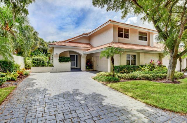 2222 NW 53rd Street, Boca Raton, FL 33496 (#RX-10447692) :: Ryan Jennings Group
