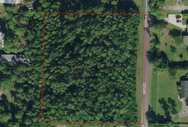 17629 121st Terrace N, Jupiter, FL 33478 (#RX-10447760) :: Ryan Jennings Group