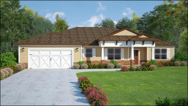 00 Sugarhill Avenue, Jensen Beach, FL 34957 (#RX-10448173) :: Atlantic Shores