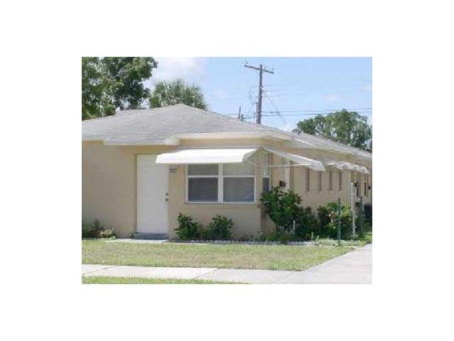 426 50th Street #1, West Palm Beach, FL 33407 (MLS #RX-10448180) :: Castelli Real Estate Services