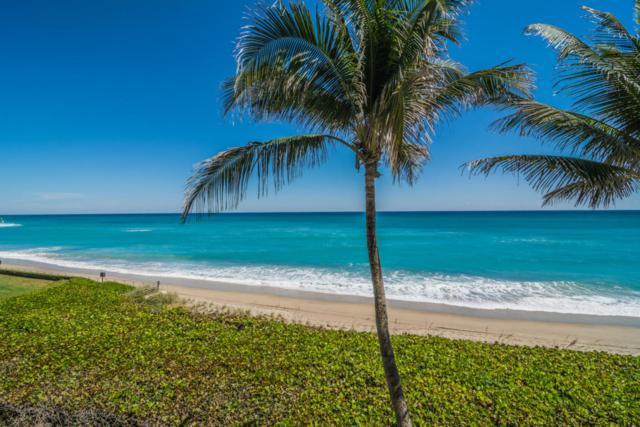 3170 S Ocean Boulevard S403, Palm Beach, FL 33480 (#RX-10448181) :: Blue to Green Realty