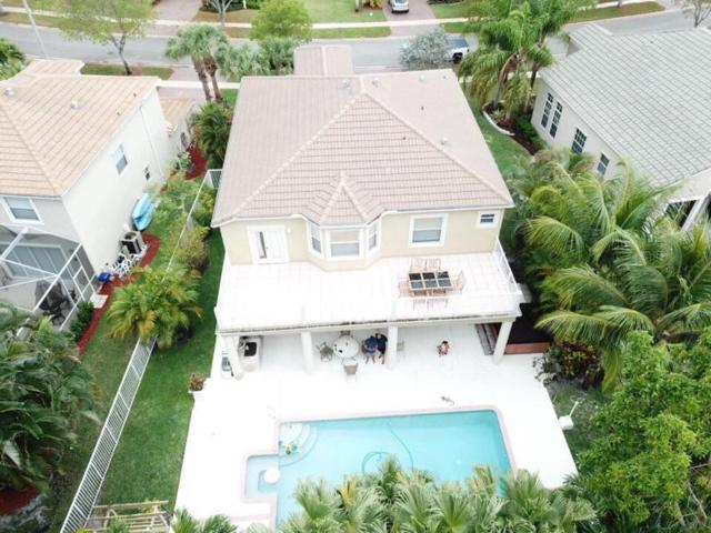 8996 Alexandra Circle, Wellington, FL 33414 (#RX-10448205) :: Blue to Green Realty