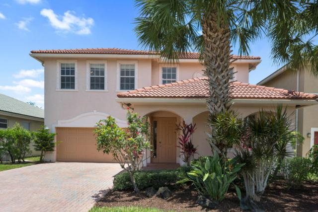 151 Catania Way, Royal Palm Beach, FL 33411 (#RX-10448317) :: Blue to Green Realty