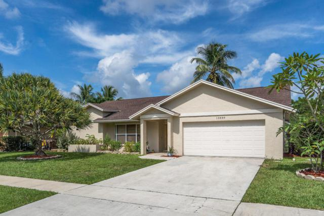 13889 Geranium Place, Wellington, FL 33414 (#RX-10448460) :: Ryan Jennings Group