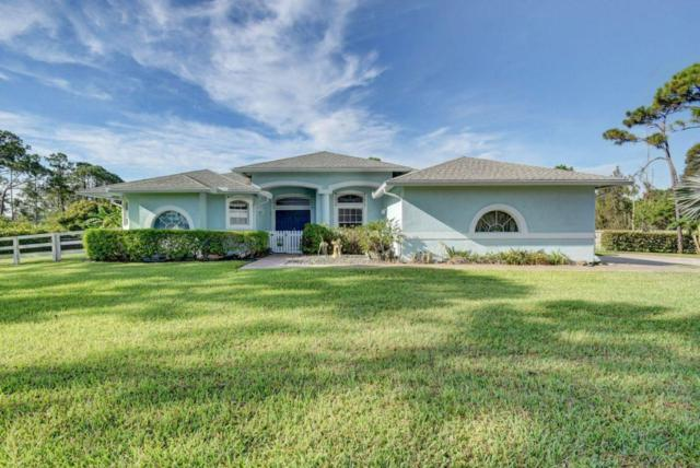 12754 79th Court N, West Palm Beach, FL 33412 (#RX-10448478) :: Ryan Jennings Group
