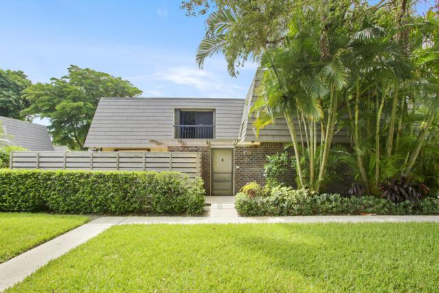 805 8th Terrace, Palm Beach Gardens, FL 33418 (#RX-10448532) :: Blue to Green Realty