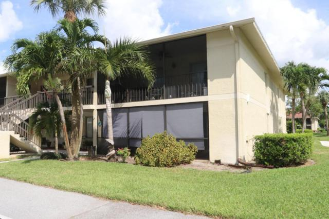 6519 Chasewood Drive B, Jupiter, FL 33458 (#RX-10448544) :: Blue to Green Realty