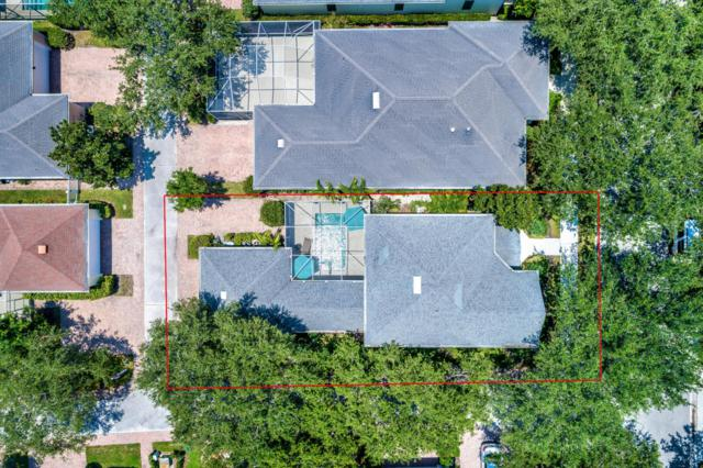 122 Sycamore Drive, Jupiter, FL 33458 (#RX-10448566) :: Blue to Green Realty