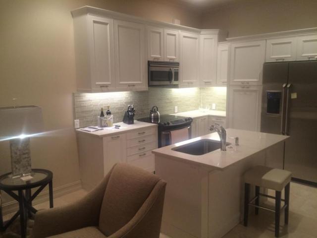 150 NE 6th Avenue K, Delray Beach, FL 33483 (#RX-10448578) :: Blue to Green Realty