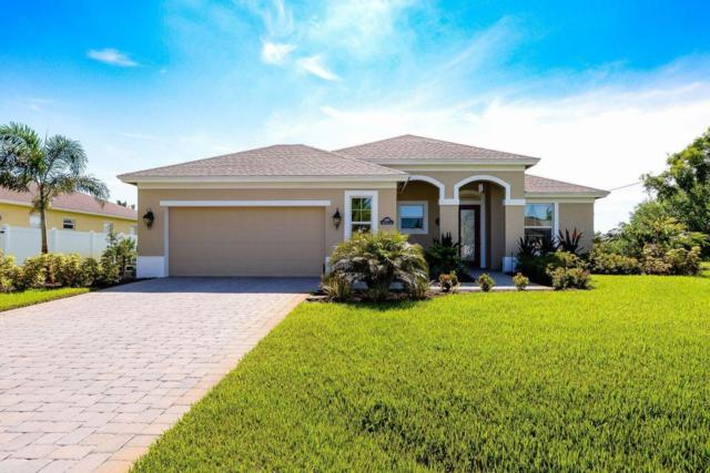 6599 NW Omega Road, Port Saint Lucie, FL 34983 (#RX-10448587) :: Blue to Green Realty