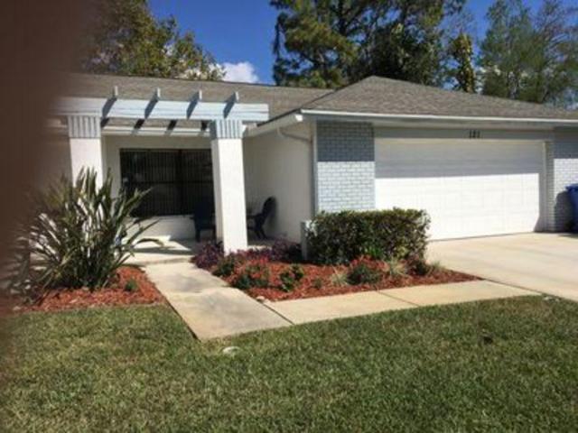 121 Parkwood Drive, Royal Palm Beach, FL 33411 (#RX-10448645) :: Ryan Jennings Group