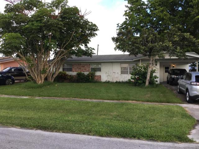 3160 Capri Road, Palm Beach Gardens, FL 33410 (#RX-10448836) :: Ryan Jennings Group