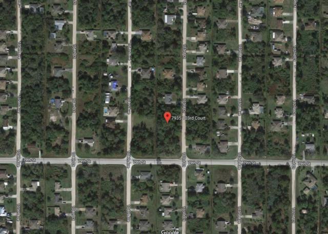 7935 103rd Court, Vero Beach, FL 32967 (#RX-10448837) :: The Reynolds Team/Treasure Coast Sotheby's International Realty