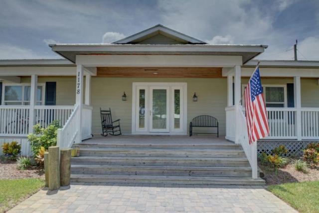 1178 NW 14th Terrace, Stuart, FL 34994 (#RX-10448855) :: Atlantic Shores