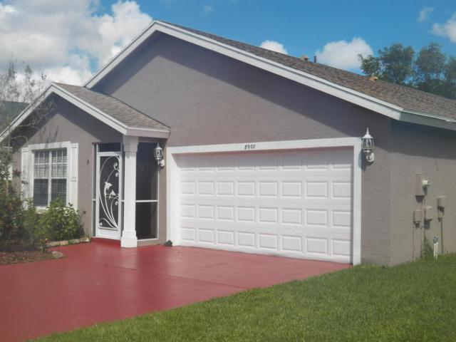 8900 SW Chrysler Circle, Stuart, FL 34997 (#RX-10448865) :: Atlantic Shores