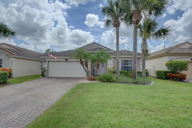 1058 SE Westminister Place, Stuart, FL 34997 (#RX-10448922) :: Atlantic Shores