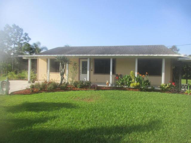13170 61st Lane N, West Palm Beach, FL 33412 (#RX-10448947) :: Ryan Jennings Group