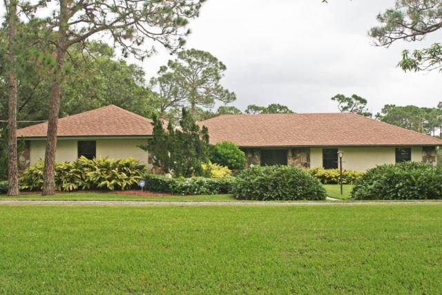 500 Pulitzer Road, Fort Pierce, FL 34945 (#RX-10448948) :: Ryan Jennings Group
