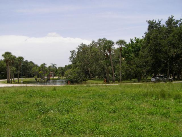 0 E Wilderness Drive, Fort Pierce, FL 34982 (#RX-10448968) :: Atlantic Shores