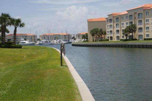 19 Harbour Isle Drive W #104, Fort Pierce, FL 34949 (#RX-10448991) :: The Haigh Group | Keller Williams Realty