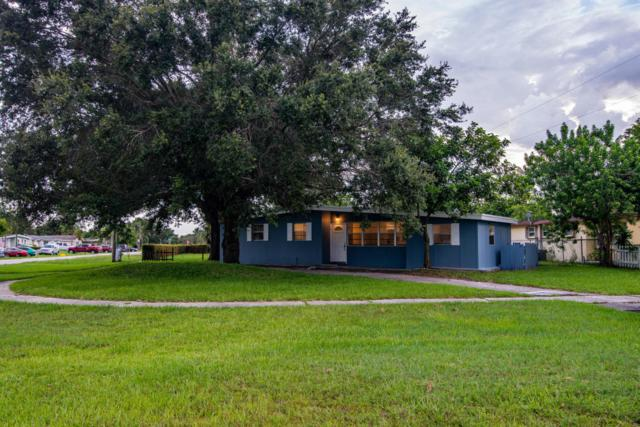 11574 Oleander Drive, Royal Palm Beach, FL 33411 (#RX-10449006) :: Ryan Jennings Group