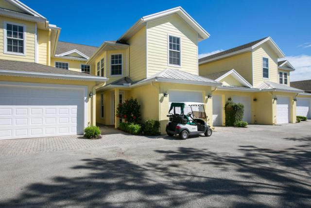 2360 Water Oak Court SW #322, Vero Beach, FL 32962 (#RX-10449012) :: Atlantic Shores