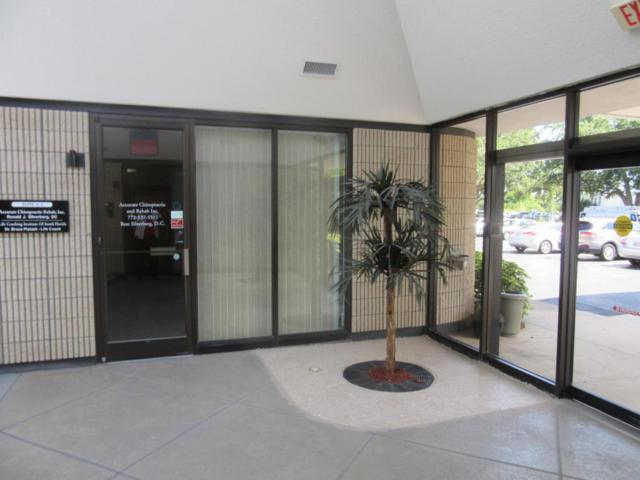 1701 SE Hillmoor Drive, Fort Pierce, FL 34952 (#RX-10449039) :: Atlantic Shores