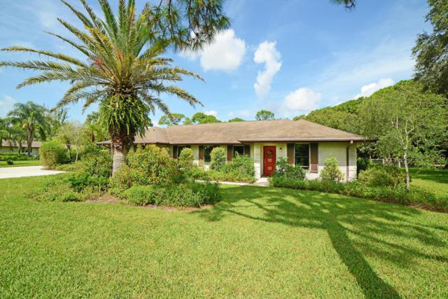 8629 Nashua Drive, Palm Beach Gardens, FL 33418 (#RX-10449068) :: Ryan Jennings Group