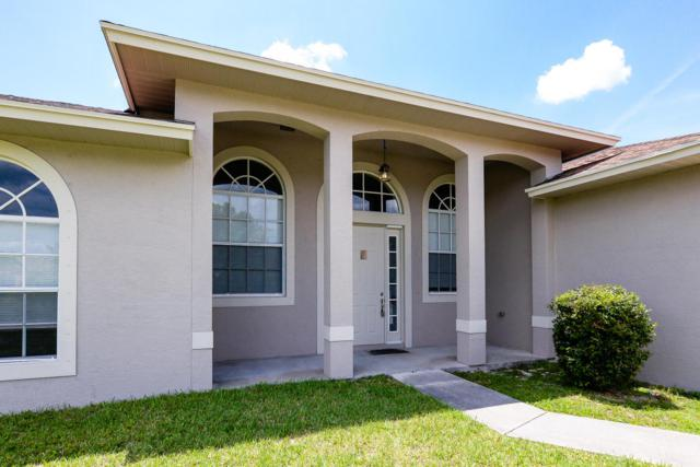 2238 SW Mount Vernon Street, Port Saint Lucie, FL 34953 (#RX-10449096) :: Atlantic Shores