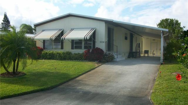 7116 SE Bluebird Circle, Hobe Sound, FL 33455 (#RX-10449140) :: The Haigh Group | Keller Williams Realty
