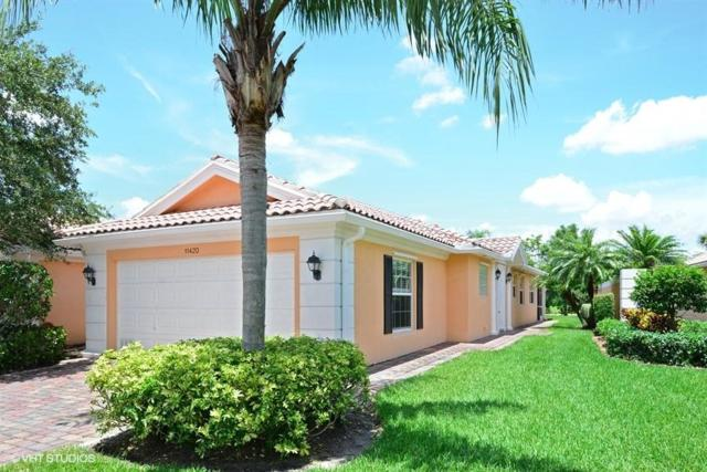 11420 SW Pembroke Drive, Port Saint Lucie, FL 34987 (#RX-10449183) :: Atlantic Shores