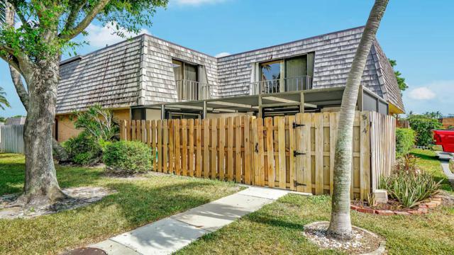 Lake Worth, FL 33461 :: Ryan Jennings Group